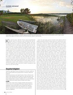 FT EKIM pdf sayfalar1_040