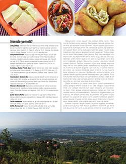 FT EKIM pdf sayfalar1_042