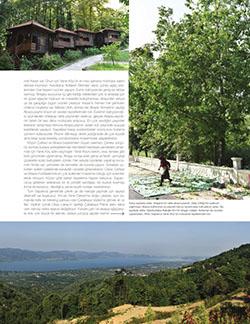 FT EKIM pdf sayfalar1_043