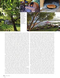 FT EKIM pdf sayfalar1_044