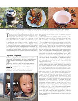 FT EKIM pdf sayfalar1_058