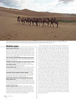 FT EKIM pdf sayfalar1_060