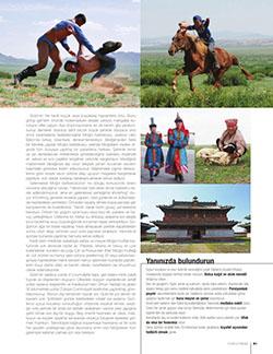 FT EKIM pdf sayfalar1_061