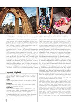 FT EKIM pdf sayfalar1_064