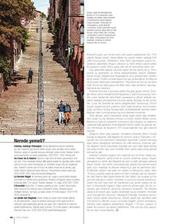 FT EKIM pdf sayfalar1_068