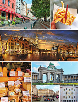 foodandtravel (73)