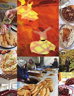 Food_Aralik_053
