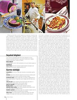 FOOD_074