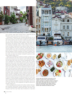 FOODANDTRAVEL_IPAD_AGUSTOS_064
