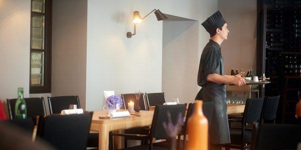 restaurant Konstantin Filippou9